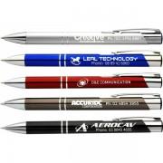 Bonus Metal Pen